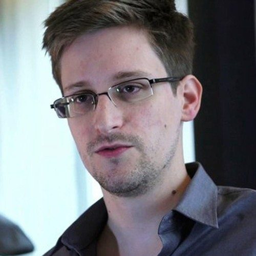 """Snowden Docs Expose How the NSA """"Infects"""" Millions of Computers, Impersonates Facebook Server"""