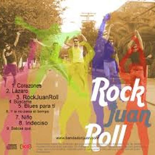03 DonJuan - RockJuanRoll