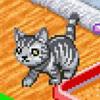 Catz - House theme 2