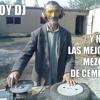 Juanes Ft Dj Javy(extended Mix)