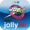 JOLLY FM APP