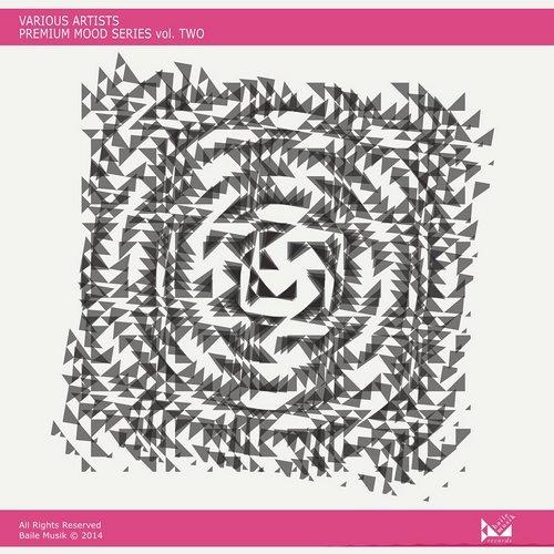 Matt Rich - Mysterious Ways [Baile Musik]