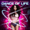 Amy Weber - Jason Nevins ft Sean Kingston Dance of Life (Come Alive) CLEAN