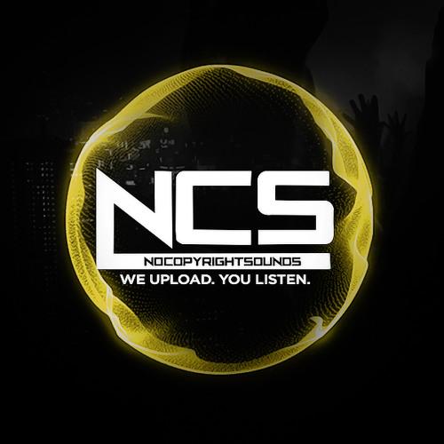 Codeko - Crest [NCS Release]
