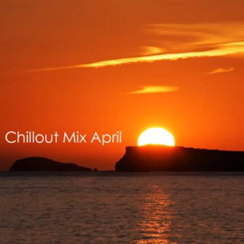 Caf Ef Bf Bd Del Mar Chillout Mix