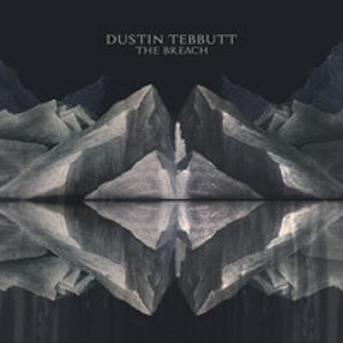 Dustin Tebbutt - Where I Find You