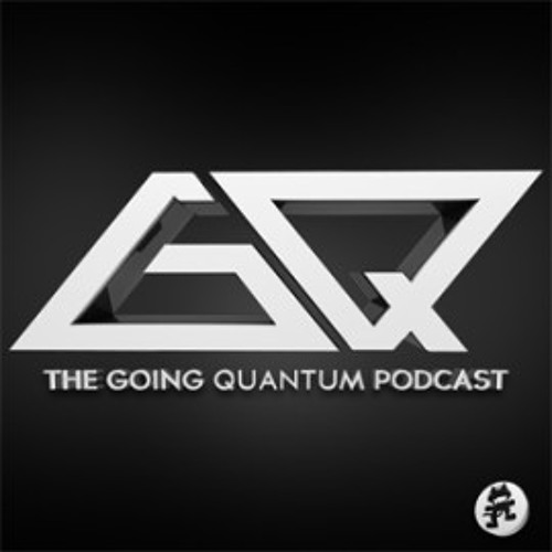 The Prototypes 3 Deck Mix for the 'The Going Quantum Podcast'