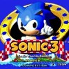 Sonic 3 And Knuckles - Bonus Stage (Gumball Machine) (The Video Game Remix)
