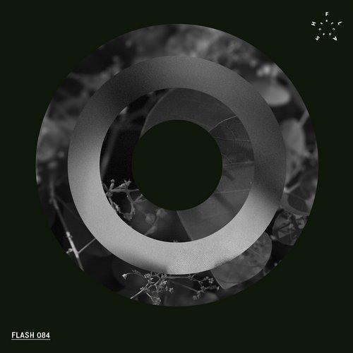 Heron - Ive (Alexander Kowalski Remix) 128kbps SC Preview