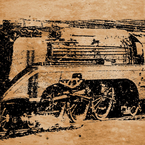 Orient Express Schnipsel