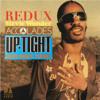 Stevie Wonder - Uptight - ACCOLADES Redux