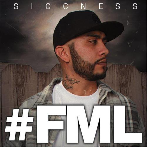 F*%# My Life (#FML)