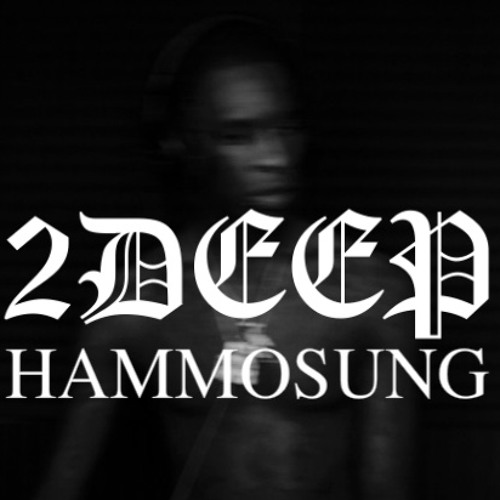 Young Thug - Danny Glover (HammoSung & 2DEEP Remix)
