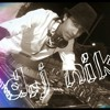 Badtameez Dil - Dj Nikhil Mix