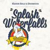 Ludacris - Splash Waterfalls (Cutana Remix) *Free Download*