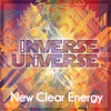Atmosphere - Puppets (Inverse Universe Remix)