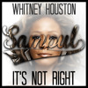 Whitney Houston- It's Not Right (Sampul Remix) [FREE DOWNLOAD]