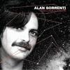 Alan Sorrenti-Figli delle Stelle (Chicco C Remix 2014)