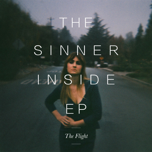 The Flight - The Sinner Inside