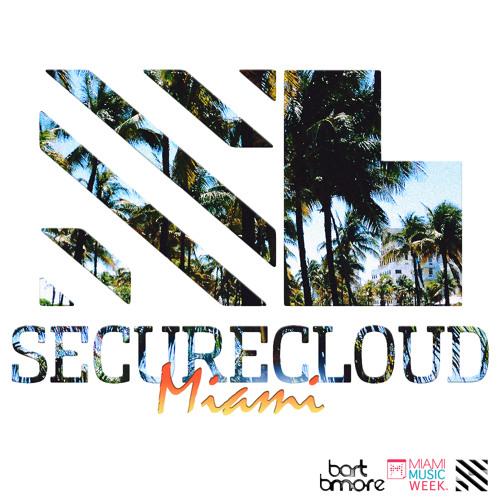 SecureCloud MIAMI 2014: Bart B More
