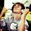 Justin Bieber, be alright a cappella.