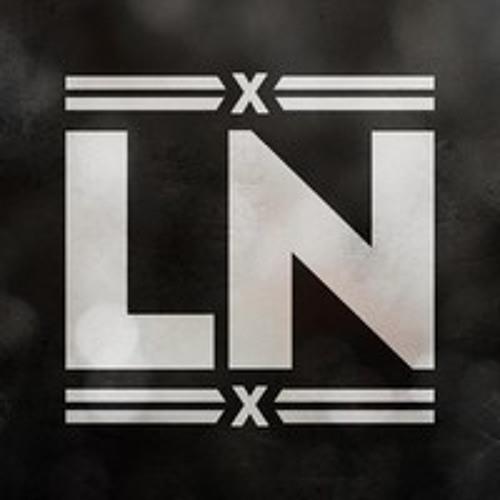 Viers - Loud Noise Mix.