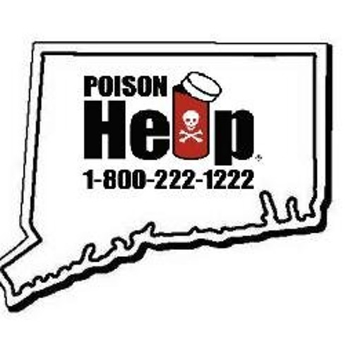 WTIC: Poison Prevention Week