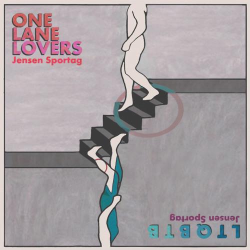Jensen Sportag - One Lane Lovers