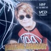 (Unknown Size) Download Lagu Yudi Adista - Bintang Dangdut Mp3 Gratis