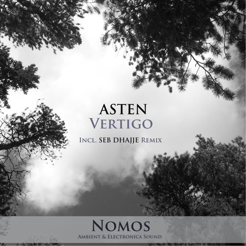 Asten - Autumn Portrait (original mix) - clip
