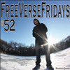 Freeverse #52 - @tokenhiphop *Free Download*