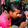 Download Hori Khele Raghuveera_DJ-Zine_SEGA_REMIX_TDBPR Mp3