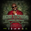 RICHIE STEPHENS OFFICIAL MIXTAPE BY GREEN SOUND KILLA