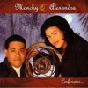 130- Monchy & Alexandra - Dos Locos (DVJ Yimix Bachata Edit 2014)