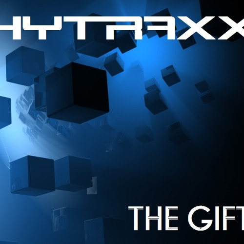 The Gift (Original Mix)