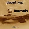 2-Barah-Space Mountain (Original Mix)