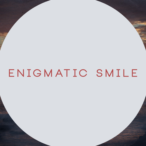 Enigmatic Smile