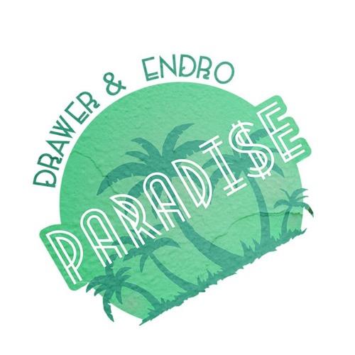 Baúl - DRAWER & ENDRO [PARADI$E EP]