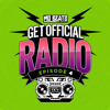 Get Official Radio Vol 4