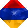 Download Eurovision 2014 Armenia - Aram MP3 -