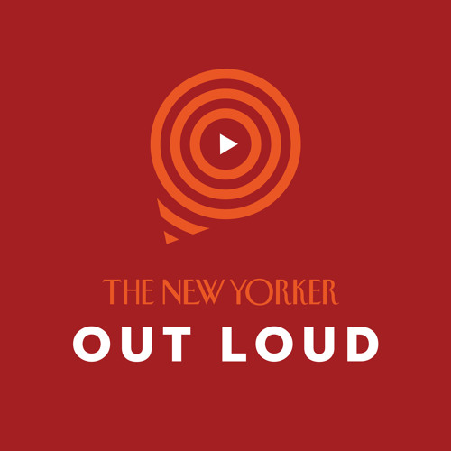 The New Yorker Out Loud: Emily Nussbaum and Rachel Syme discuss the best shows on television