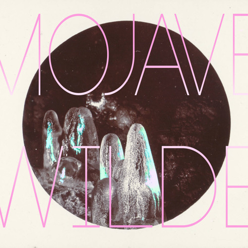 Mojave Wilde EP, Whole Album Gapless Playback