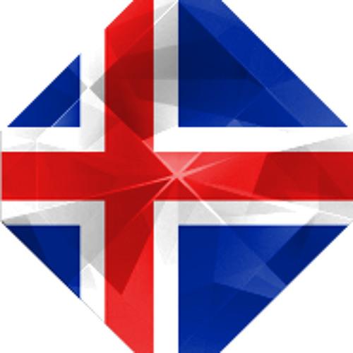 "Eurovision 2014 Iceland - Pollapönk - ""No prejudice"""