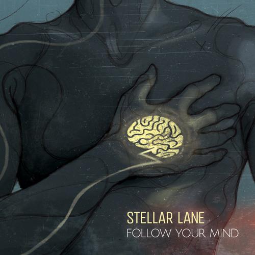 Follow Your Mind