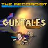 GunTales HD Pro SFX Library