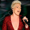Pink - Somewhere Over The Rainbow (Live at The Oscars 2014)