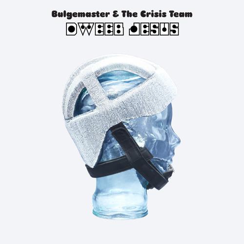 Bulgemaster & The Crisis Team - Bulge Buster
