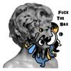 Pastro - Fuck The Sax (Free Download)