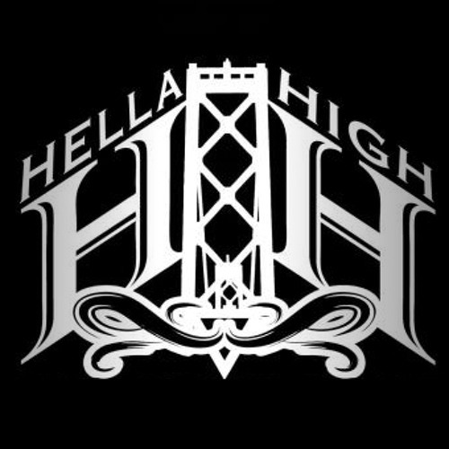 Hella High Feat. Nick & Rell (Original Mix)