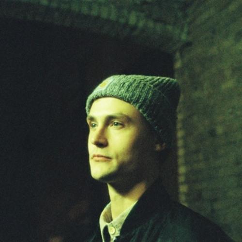 The Acid - Basic Instinct (Lapalux Remix)